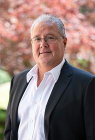 Bob Hartung