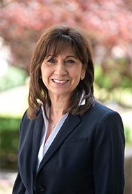Diane Morelli