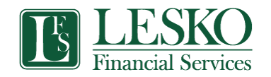 Lesko Financial Focus | Lesko Financial Services, Inc.